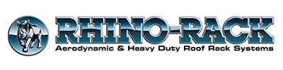 rhinorack_logo